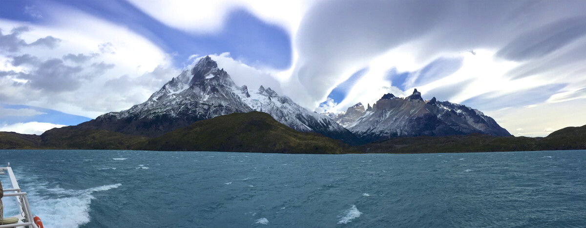 torres del paine map with Destinations W Trek Torres Del Paine National Park 2 on Hotel Las Torres Patagonia in addition Los Glaciares likewise Stock Image Scenic Landscape Patagonia South America Image26245271 also Destinations W Trek Torres Del Paine National Park 2 further Mountains trees horse national park Torres del Paine National Park Chile Patagonia autumn.