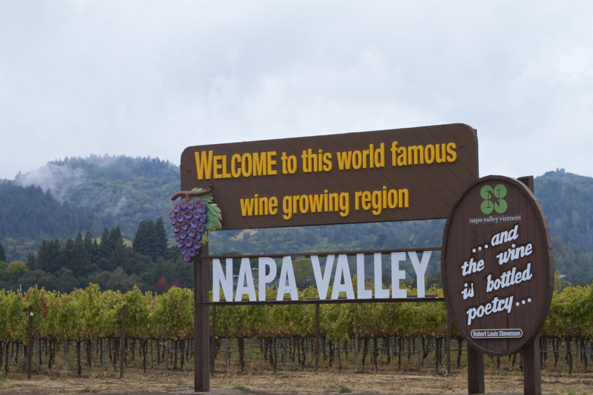 Destinations Napa Valley California DomOnTheGo - 11 amazing attractions and activities in napa valley